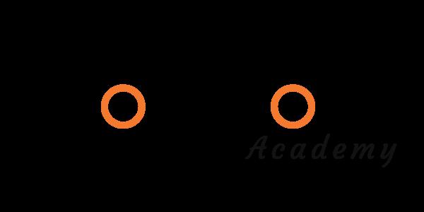 momboss logo